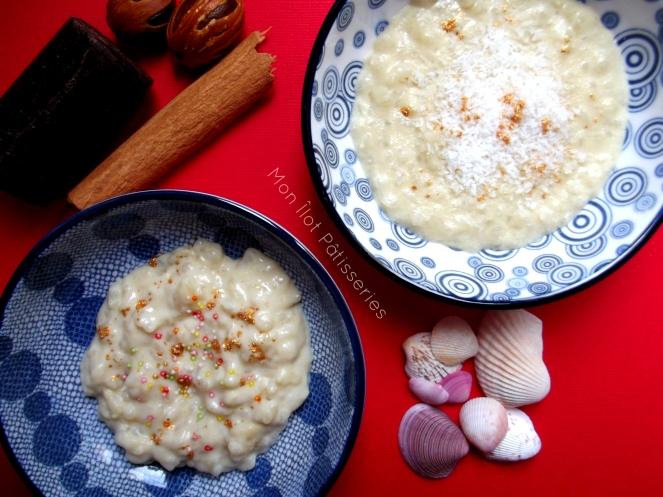 Riz au lait Antan lontan - Final_vF