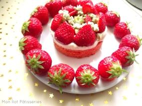 Tartelettes aux fraises 5_vF
