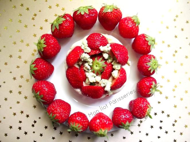 Tartelettes aux fraises - Final_vF