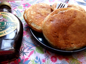 Pancakes 7_vF