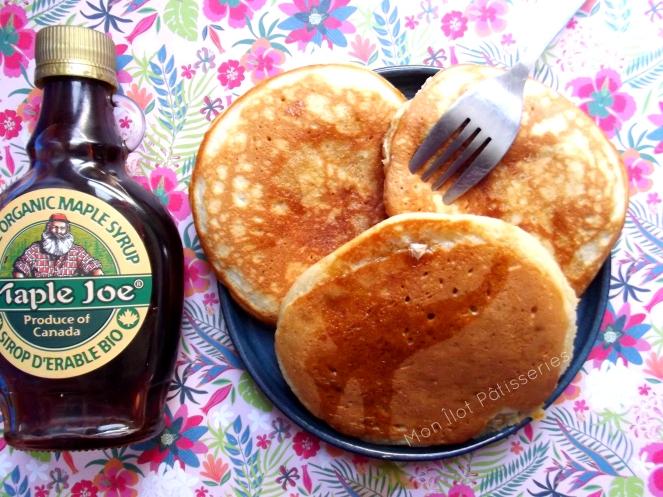 Pancakes - Final_vF