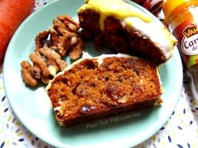 Carrot Cake - Final_vF