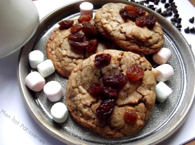 Cookies 7_vF