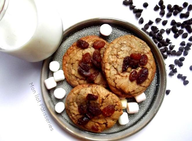 Cookies - Final_vF