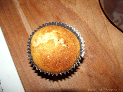 cupcakes-caramel-beurre-sale-2_vf