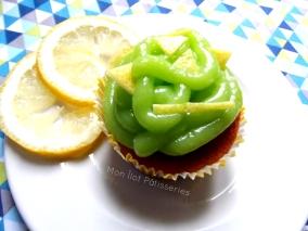 Cupcakes Lemon curd Coeur de pommes - Final 2_vF