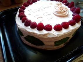 Layer cake 20_vF