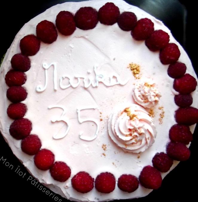 Layer cake Framboises - Final IG_vF