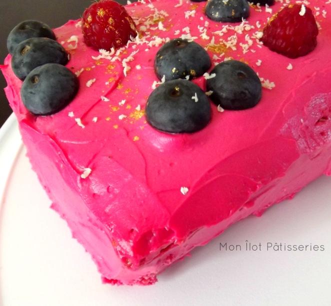 Cake Framboises - Maracujas - Final_vF