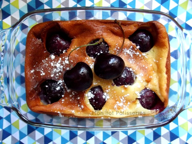 Clafoutis - Final_vF
