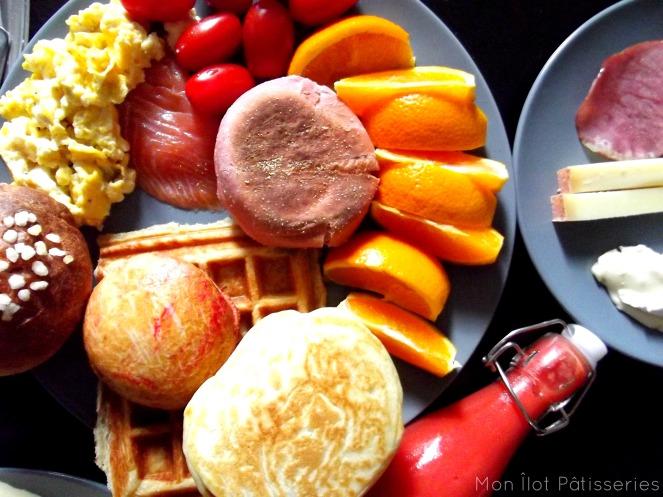 English Breakfast - Final_vF