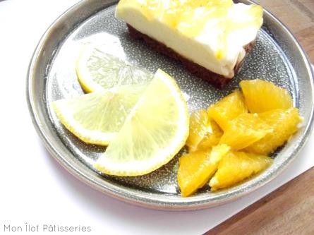 cheesecake-10_vf