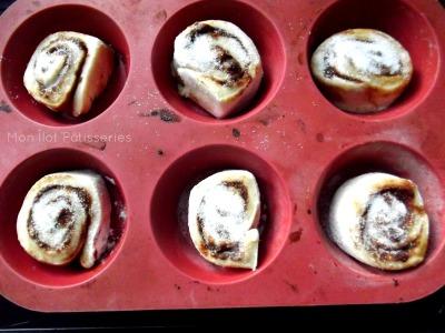 cinnamon-rolls-5_vf