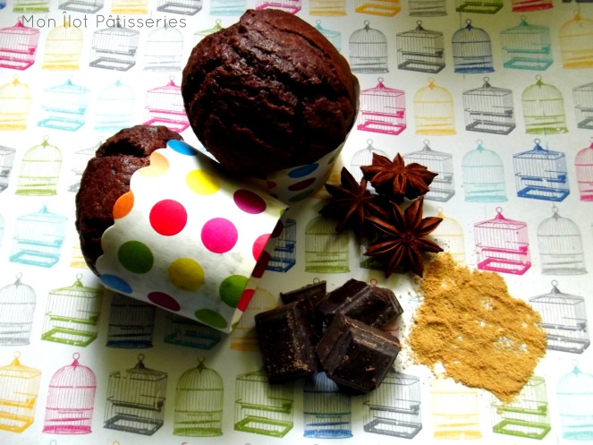 muffins-choco-gin-badiane-final_vf