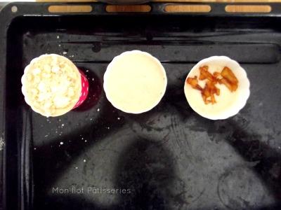 muffins-tatin-4_vf