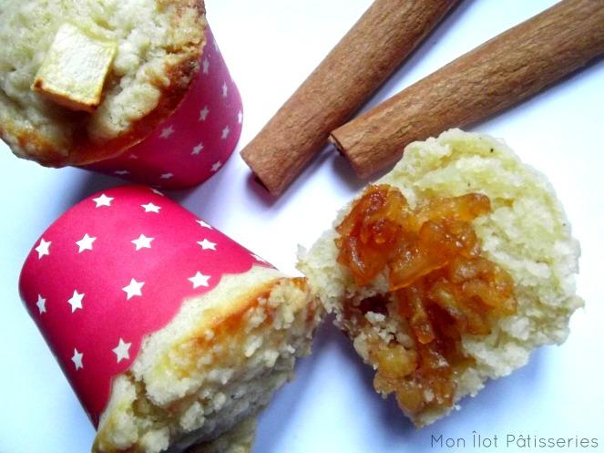 muffins-tatin-final_vf