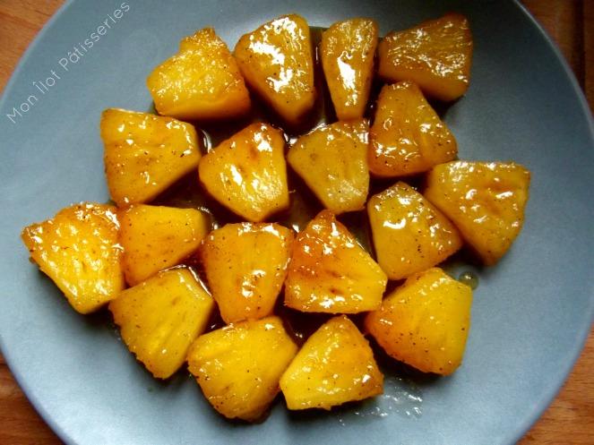 ananas-ro%cc%82tis-3_vf
