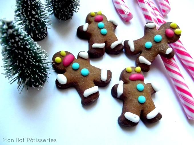 gingerbread-men-9_vf