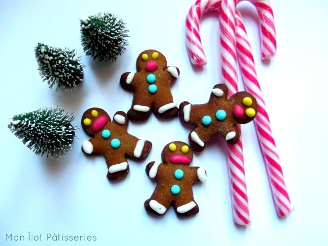 gingerbread-men-final_vf