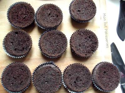cupcakes-chocolat-red-fruit-curd-5_vf