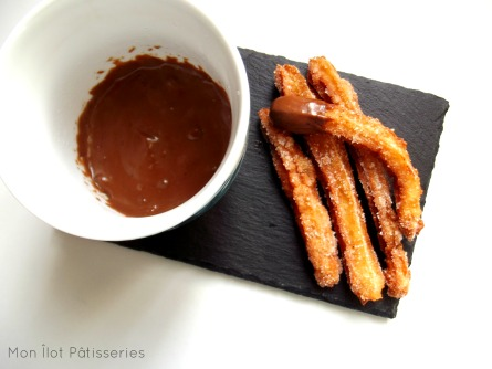Churros 4_vF