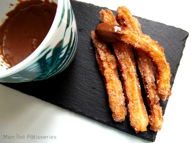 Churros - Final_vF