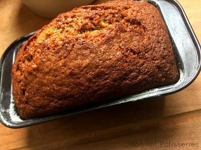 Carrot cake 5_vF