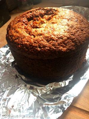 Carrot cake 7_vF